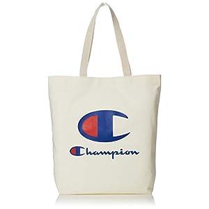 [チャンピオン] トートバッグ モンティ