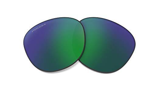 Oakley RL-Latch-6 Lentes de reemplazo para gafas de sol, Multicolor, 55 Unisex Adulto