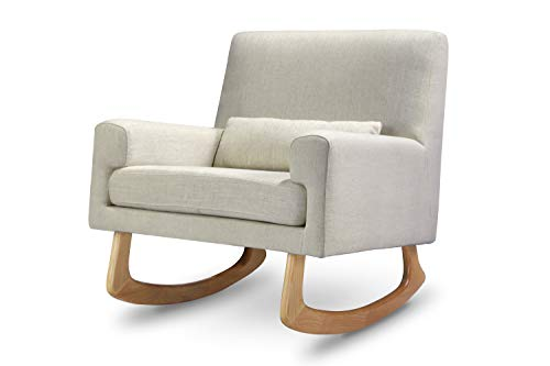 Terrific 10 Best Nursery Gliders Baby Rocking Chairs 2019 Reviews Gmtry Best Dining Table And Chair Ideas Images Gmtryco
