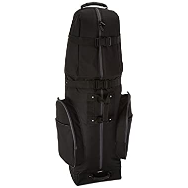 AmazonBasics Soft-Sided Golf Travel Bag