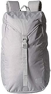 Herschel Unisex-Adult Thompson Light Thompson Light Backpack