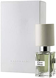 Nasomatto China White for Women Extrait De Parfum 30ml Perfume