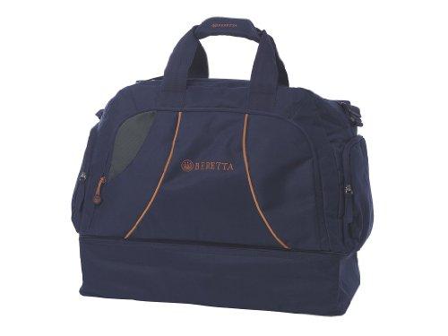 Beretta Tragetasche Uniform Pro, Blau, BSH7-0189-054V