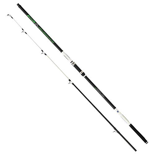 Mitchell Suprema 3.0 Surf Master High Modulus Carbon Sea Fishing Rod (420 100 g)