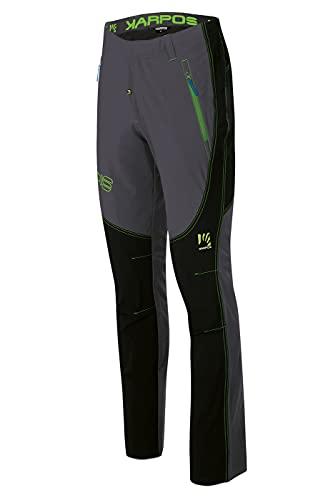 pantaloni uomo karpos Karpos Pantalone da Montagna Uomo Leggero Articolo 2500664