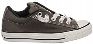 Converse Kids' Chuck Taylor All Star Street Slip (Infant/Toddler)