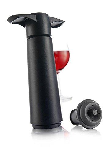 Vacu-vin CC055vacu-vin Wine Saver, inkl. zwei Stoppern