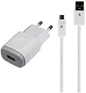 Amazon.es: lg k10 - Cargadores / Accesorios: Electrónica