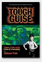 tough guise 2