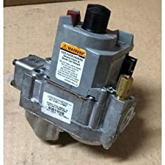 "VOLTS:24 / HERTZ:60 / PHASE:SINGLE / AMPS:0.7 INLET/OUTLET CONNECTIONS:3/4"" X 3/4"" DIMS:5""H X 3-1/2""W X 4""D"