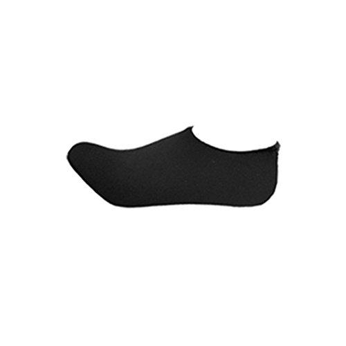 Barefoot Water Sport Huidschoenen Niet-slip Sneldrogende Loopband Schoenen Aqua Sokken Duiksokken Waterschoenen Zwemmen Yoga Sokken