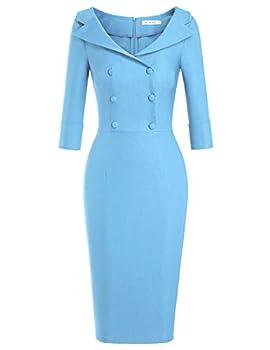 Best 1920s elegant dresses Reviews