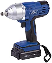 Ford Cordless Impact Wrench - FCA 51