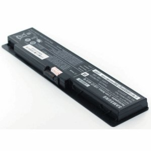 SAMSUNG Akku NP305U1A-A02DE Li-Ion 7,4 Volt 4.000 mAh