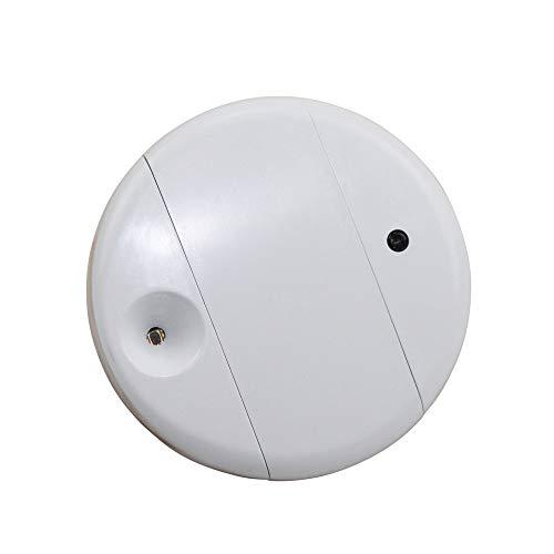 Watt Stopper Ls-101 Daylighting Controller Sensor 24Vdc 120Ma Max Indoor Use Extended Range; White