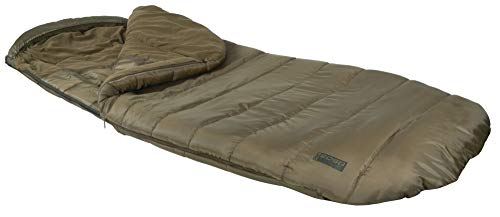 Fox Eos2 Schlafsack - Sleeping Bag