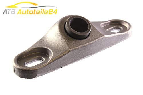 Schuifdeurvergrendeling sluitplaat bus Ducato Boxer Jumper 230 244 250