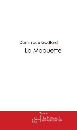 La Moquette (Fiction et Littérature)