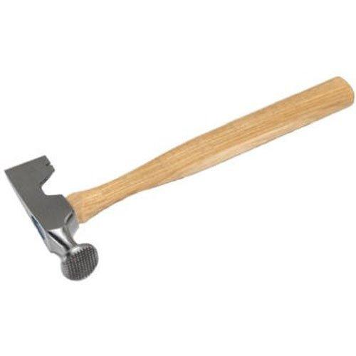 Drywall & Plastering Hammer 12 Oz.