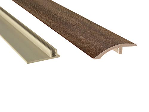 NewAge Products Forest Oak 46