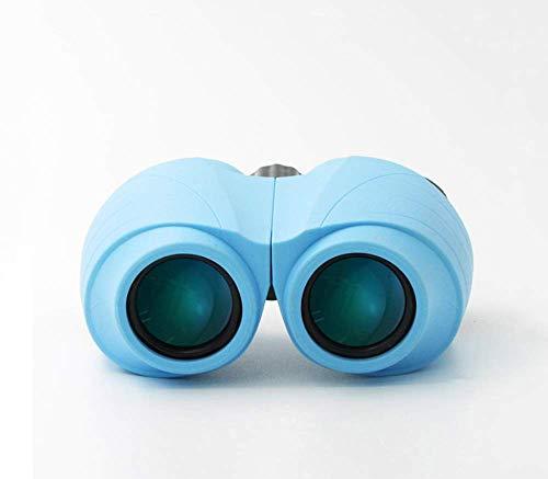 prismáticos infantiles de la marca WFYY
