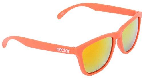 NECTAR Jetty - Sonnenbrille