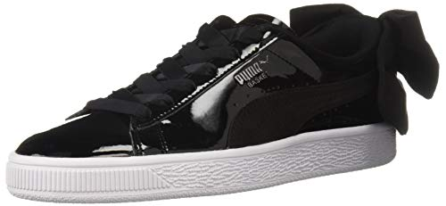 PUMA Basket Bow voor dames Sneaker