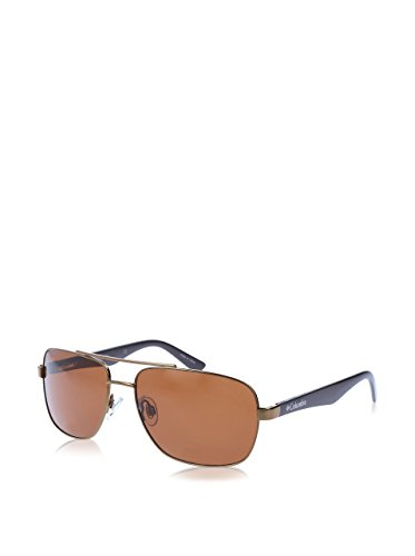 Columbia Sonnenbrille CBC804 (60 mm) bronze