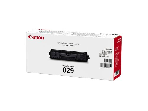 comprar toner canon lbp7010c en internet