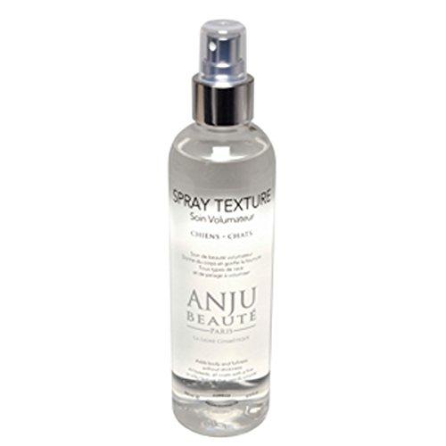 Anju Beauté – Soin Spray Texture – Volumateur