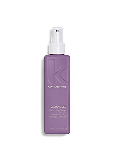 Kevin Murphy Kevin.Murphy Un.Tangled leave in conditioner 150 ml