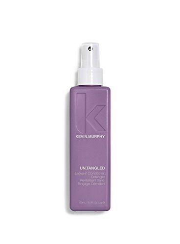 Kevin.Murphy Un.tangled 150 ml, Leave-In-Conditioner zur Stärkung und Regeneration der Haare