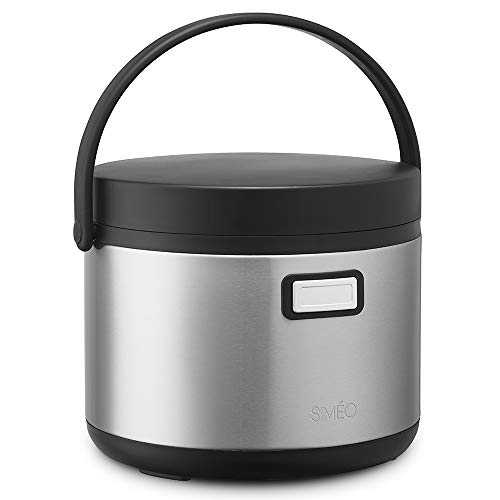 Siméo TCE610 Thermal Cooker