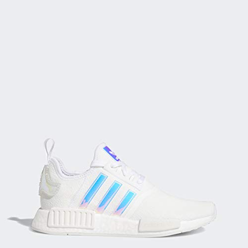adidas Originals NMD R1 Womens Casual Running Shoe Fy1263 Size 6