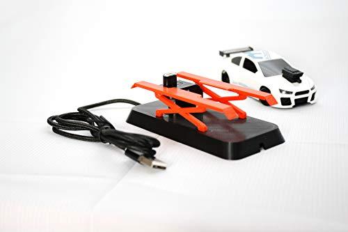 BESSERgemacht Drift Ladestation V3 passend für Dr!ft - Racer