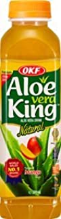 Best fruit king mango Reviews