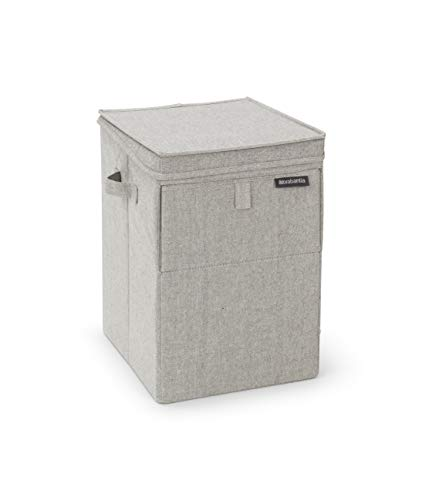 Stackable Laundry Box, 35L