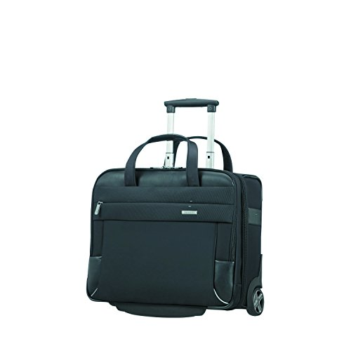 Samsonite Office Case/Wh 15.6