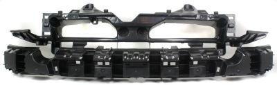 09 impala front bumper - 5