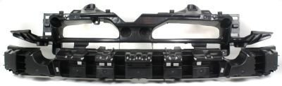 OE Replacement Chevrolet Impala/Monte Carlo Front Bumper Energy Absorber (Partslink Number GM1070241)