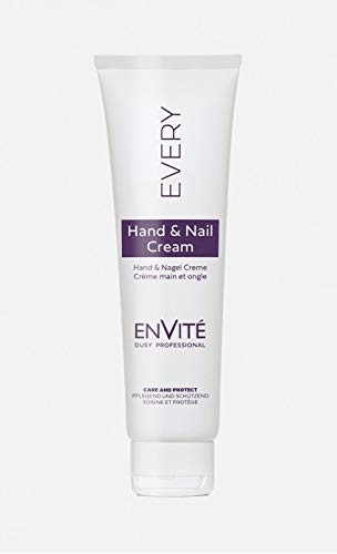 Dusy Hand&Nail Cream 100ml*