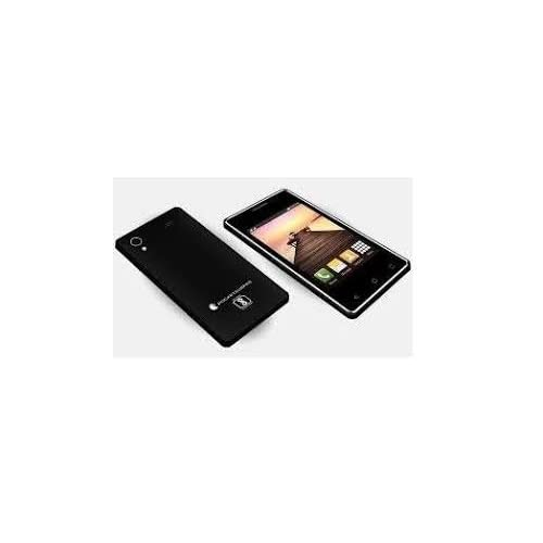 Datawind Ps Gz Touch Screen 3 5 Inches With Dual Sim