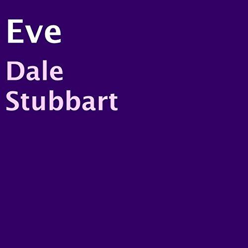 Eve Titelbild
