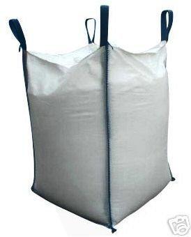 Buildershop UK 20mm Gravel/Shingle (Bulk Bag)