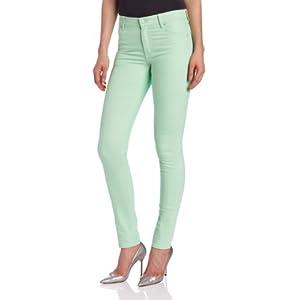 Jeans Tight Kiwi CHEAP MONDAY