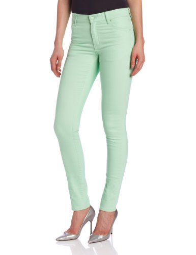 Cheap Monday Jeans - Cheap Monday Tight Jeans -...