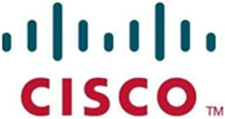 cisco precision 60