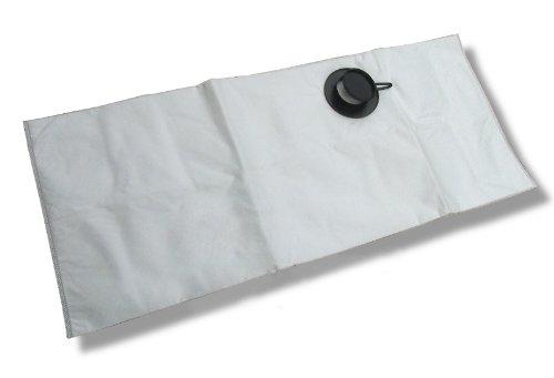 10 filterzakken Kallefornia K900 geschikt voor Festool zuigers SR-5; SR-6 en te gebruiken voor 483143 FIS-SR 5/6/5