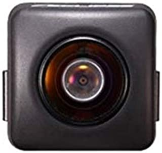デンソーテン バックカメラ ECLIPSE BEC113G 汎用RCAタイプ バックアイカメラ イクリプス DENSO TEN