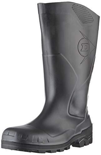 Dunlop Protective Footwear Dunlop Dee, Bottes de...